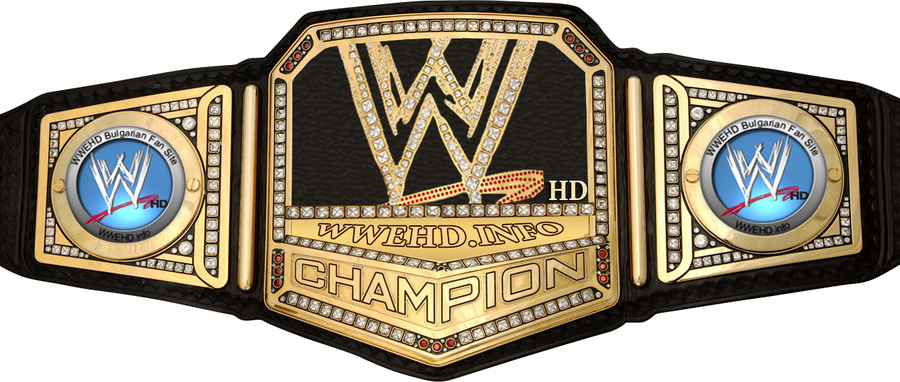 wwehd.info/images/wwehd_champ.png