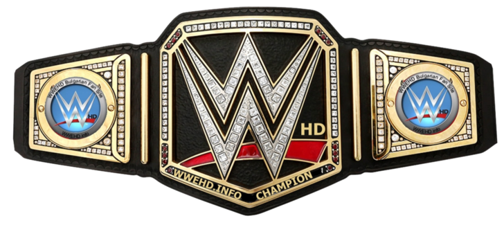 wwehd.info/images/wwehd_title_2016.png
