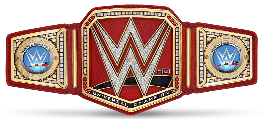 wwehd.info/images/wwehd_universal_championship.png